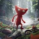 Nieuwe trailer van Unravel gaat vooral over de in-game omgevingen