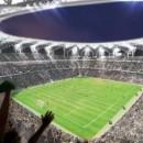 Bekijk nu de mooiste goals op FIFA 16 in één video
