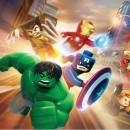 LEGO Marvel's Avengers krijgt gratis DLC