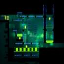 Inside My Radio verschijnt volgende week op de PlayStation 4
