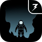 Apple's App van de Week: Lifeline (nu gratis)