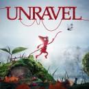 Ontrafel puzzels met Yarny in de nieuwe trailer van Unravel