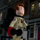 Geestenjagen in LEGO Dimensions? Komt eraan!
