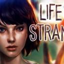 Life is Strange krijgt gratis 'bijzondere' DLC