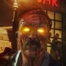 Treyarch zoomt in op nieuwe zombiemap in kersverse Black Ops 3 trailer