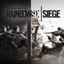 Dit weekend krijgen Rainbow Six: Siege spelers 50% Renown boost