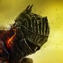 Bekijk hier behoorlijk wat screenshots van Dark Souls 3