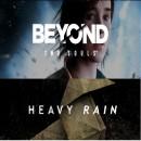 Spannende launch trailer voor de Heavy Rain en Beyond: Two Souls bundel