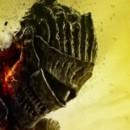 Bekijk hier meer verse gameplay beelden van Dark Souls III