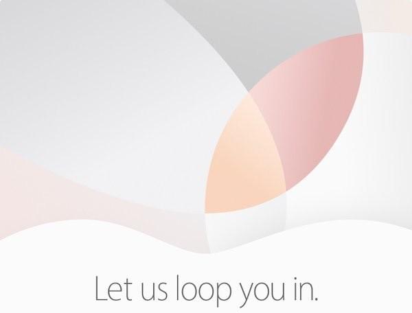 img 56e6d4d47eeec Herinnering: Vanavond om 18.00 een Apple evenemt met de iPhone SE en veel meer