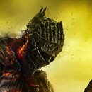 Een half uur aan nieuwe Dark Souls 3 gameplay beelden verschenen
