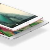 Gerucht: Apple lanceert volgend jaar een 10,5-inch iPad
