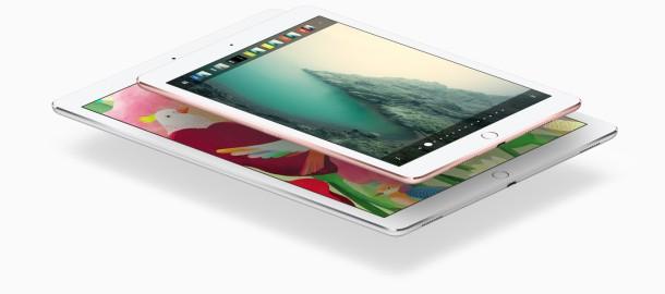 img 56f077c405414 Gerucht: Apple lanceert volgend jaar een 10,5 inch iPad