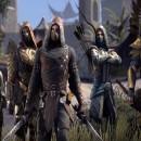 The Elder Scrolls Online Thieves Guild DLC is nu verkrijgbaar, hier een trailer en alle info