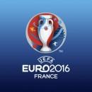Euro 2016 palmt vanaf nu volledig gratis PES 2016 in