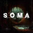 SOMA ging inmiddels al een kwart miljoen keer over de virtuele toonbank