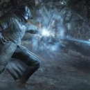 Dark Souls III lijkt op een aantal vlakken beter stand te houden op de PS4
