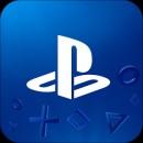 De PlayStation apps kregen gisteren eveneens een update