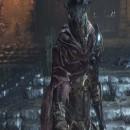 De bestandsgrootte van Dark Souls III is vergevingsgezinder dan de game zelf