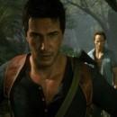 Uncharted 5 kan nog altijd gemaakt worden… door een andere studio
