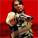 Pachter voorspelt de releasedatum van Red Dead Redemption 2