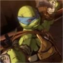 De nieuwe TMNT krijgt cosmetische DLC als pre-order bonus