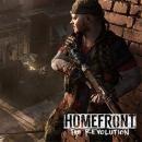 Nieuwe featurette en beloningssysteem onthuld voor Homefront: The Revolution