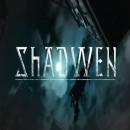 De makers van Trine tonen hun nieuwe sfeervolle project genaamd Shadwen
