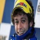 Valentino Rossi The Game schijnt wat meer licht op de content