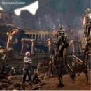 The Technomancer toont flink wat gameplay en komt op 21 juni uit