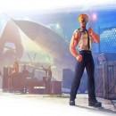 Nieuwe vechtersbaas Guile laat zich zien in Street Fighter V trailer