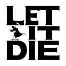 Nieuwe Let It Die trailer pakt uit met bloederig spektakel in overvloed