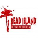 Dead Island Definitive Collection trailer toont bloederige actie in een mooier jasje