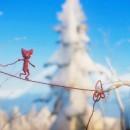 """EA en Coldwood Interactive werken aan de """"volgende versie"""" van Unravel"""