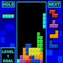 Niet één, niet twee… maar drie films gepland over Tetris