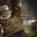 Man krijgt armprothese in Metal Gear stijl