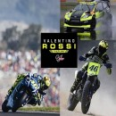 Valentino Rossi: The Game toont modi in nieuwe trailer