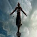 De nieuwe beelden van de Assassin's Creed film stemmen ons hoopvol