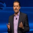 Sony legt uit waarom je de nieuwe PS4 niet gezien hebt tijdens de E3