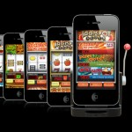 Win internationale loterij jackpots vanaf je iPhone