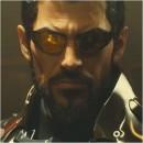 Deus Ex documentaire laat zien wat al écht mogelijk is