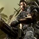 Video toont de evolutie van Chris Redfield in 20 jaar Resident Evil