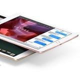 Gerucht: Apple werkt aan een iPad met een 10,5-inch display