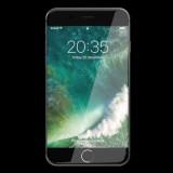 Concept video: Zo zou de iPhone 8 eruit kunnen zien