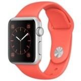 Apple Watch 2 komt eraan met betere GPS, fitness tracking en meer