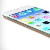 'Apple komt volgend jaar met een premium iPhone met een OLED-display'