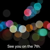 Video: Apple's media evenement in slechts 5 minuten