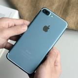 Foxconn verstuurt iPhone 7-toestellen, lanceert mogelijk eerder in Nederland dan verwacht