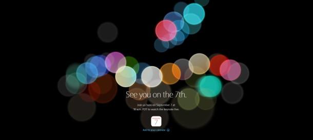 img 57cffbab28542 Zo kun je Apples iPhone 7 evenement live kijken om 19.00