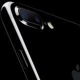 iPhone 7 aangekondigd: Vanaf 16 september verkrijgbaar in Nederland